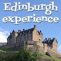 Stage linguistico a Edimburgo 1-8 Settembre 2017