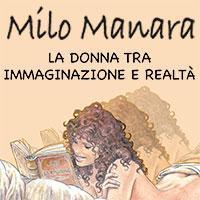 La donna tra immaginazione e realtà - incontro con…