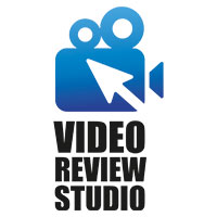 Video Review Studio