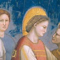 Progetto ASL - Giotto fa scuola